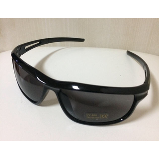 新品 サングラス UV400 紫外線防止 UVカット メガネ グラサン b(サングラス/メガネ)