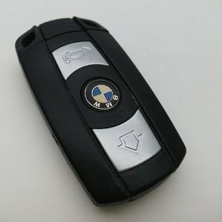 BMW - bmw鍵