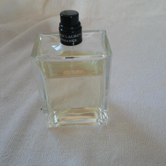 Ralph Lauren(ラルフローレン)のロマンス Ralph Lauren 100mL コスメ/美容の香水(香水(男性用))の商品写真