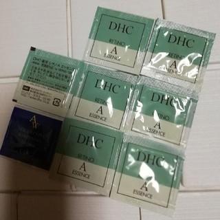 ディーエイチシー(DHC)のレチノAエッセンス(美容液)