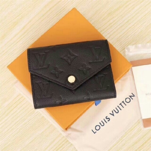 LOUIS VUITTON - ルイヴィトン長財布 LOUIS VUITTONの通販 by ノミリ's shop|ルイヴィトンならラクマ