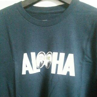 インフォメーション(IN4MATION)のIn4mation x mooneyes Tシャツ(Tシャツ/カットソー(半袖/袖なし))