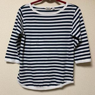 ビームスボーイ(BEAMS BOY)のBEAMS BOY★七分袖Tシャツ(Tシャツ(長袖/七分))