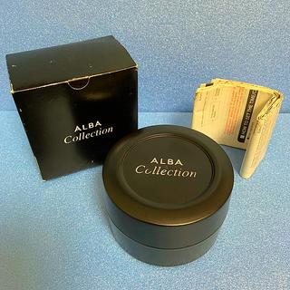 アルバ(ALBA)の《懐かしい!!》《送料無料》☆ セイコー ALBA 腕時計☆  (腕時計(デジタル))