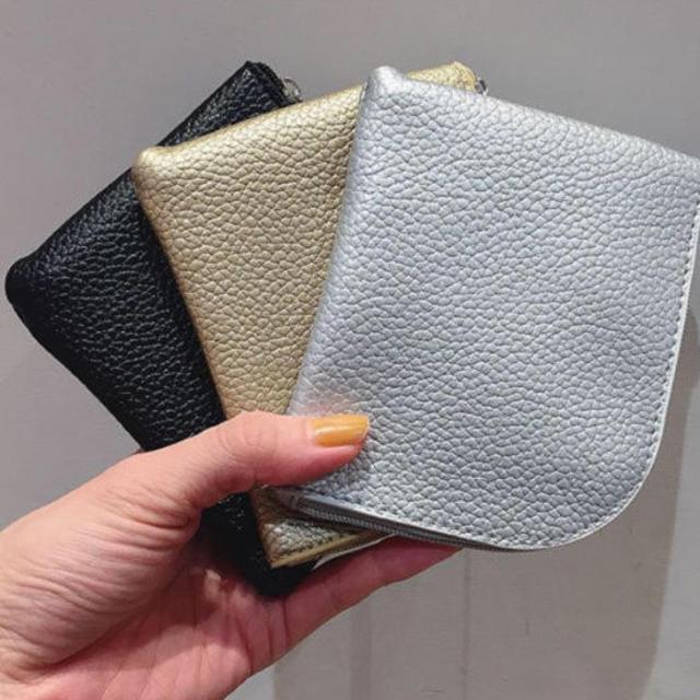 Dior 財布 使いやすい 、 miumiu 財布 リボン グレー