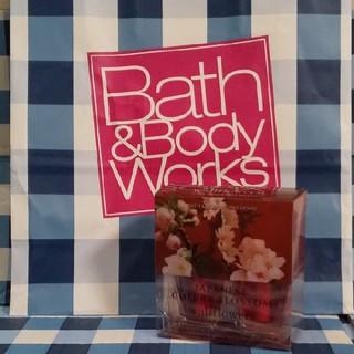 バスアンドボディーワークス(Bath & Body Works)のemi様専用 バスアンドボディワークス ウォールフラワー リフィル(アロマオイル)