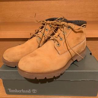 Timberland - ティンバーランド ブーツ