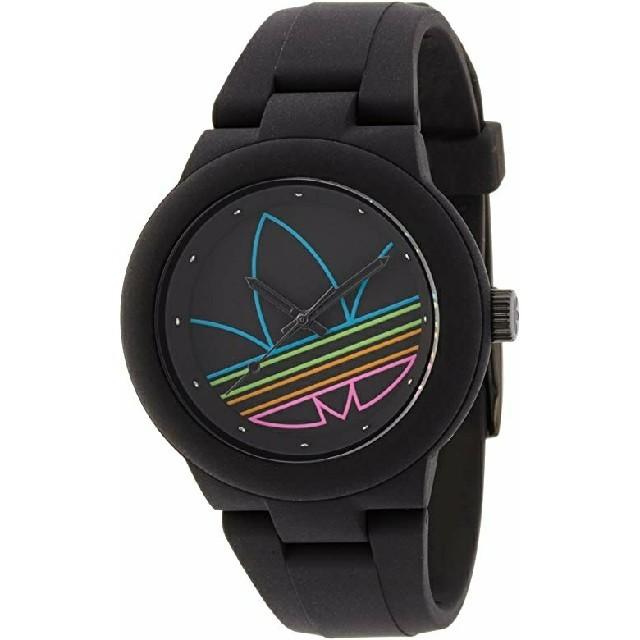 時計 ブレス スーパー コピー / adidas - アディダス adidas 腕時計 ADH3014の通販 by  miro's shop|アディダスならラクマ