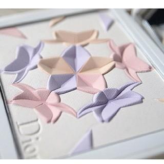 innovative design b8d63 a2137 Dior - Dior カプチュールトータルパーフェクション ルース ...