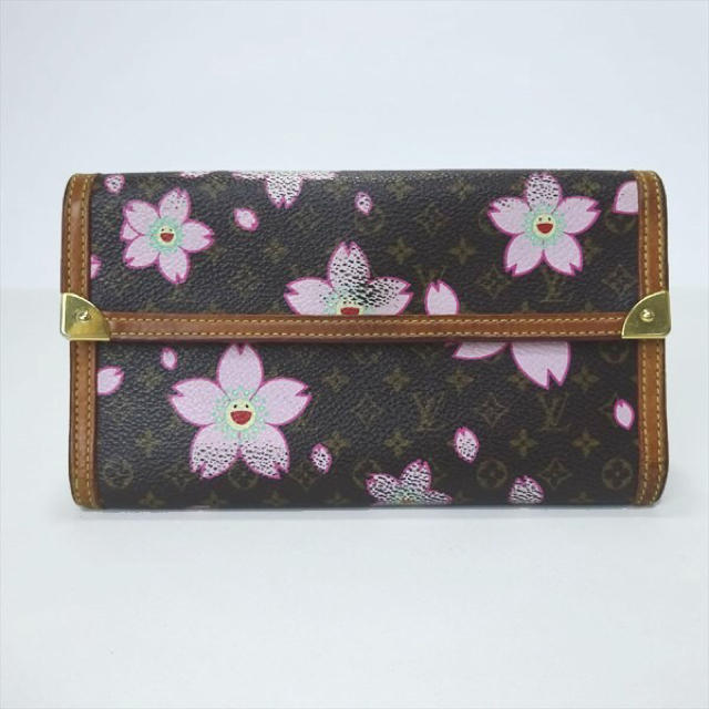 LOUIS VUITTON - ✨ルイヴィトン✨ヴィトン 財布 長財布 レディースの通販 by Good.Brand.shop|ルイヴィトンならラクマ