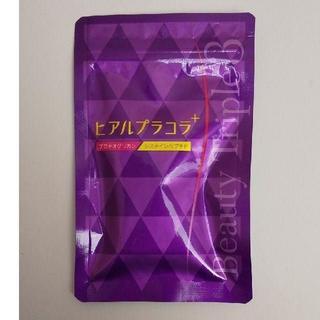 ニッセン(ニッセン)の送料込 ヒアルプラコラ プラス 30粒 女性用サプリメント(コラーゲン)