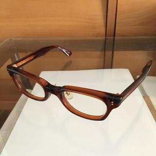 テンダーロイン(TENDERLOIN)の白山眼鏡店 テンダーロイン tenderloin IN THE WIND (サングラス/メガネ)