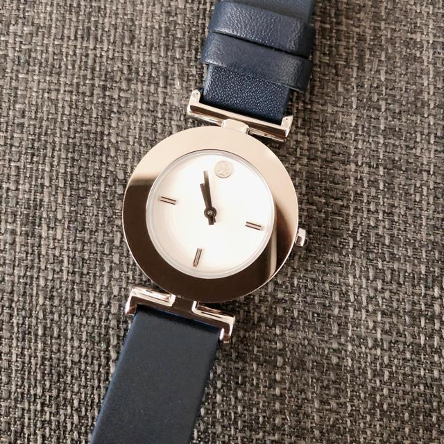 Tory Burch - TORY BURCH 腕時計 リバーシブルの通販 by ☆'s shop|トリーバーチならラクマ