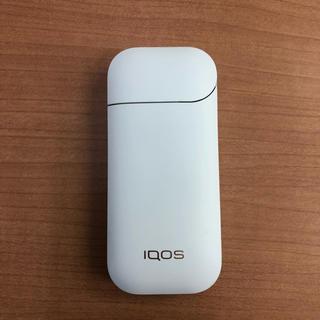 アイコス(IQOS)のIQOS 初代 ジャンク(タバコグッズ)