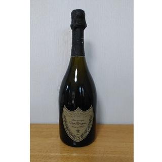 ドンペリニヨン(Dom Pérignon)のドンペリニョン白 2003年  750ml(シャンパン/スパークリングワイン)