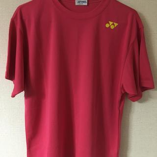 ヨネックス(YONEX)のテニスTシャツ(ウェア)