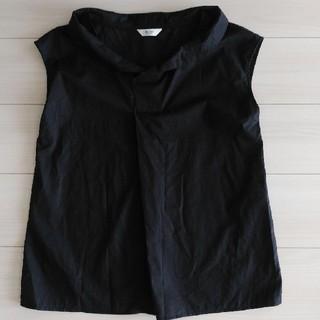 ビームス(BEAMS)のBEAMS HEART シャツ(シャツ/ブラウス(半袖/袖なし))