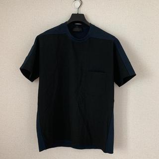 ブラックゴールド(BLACK GOLD)の☆DIESEL BLACK GOLD☆ ディーゼル Tシャツ 正規店購入(Tシャツ/カットソー(半袖/袖なし))