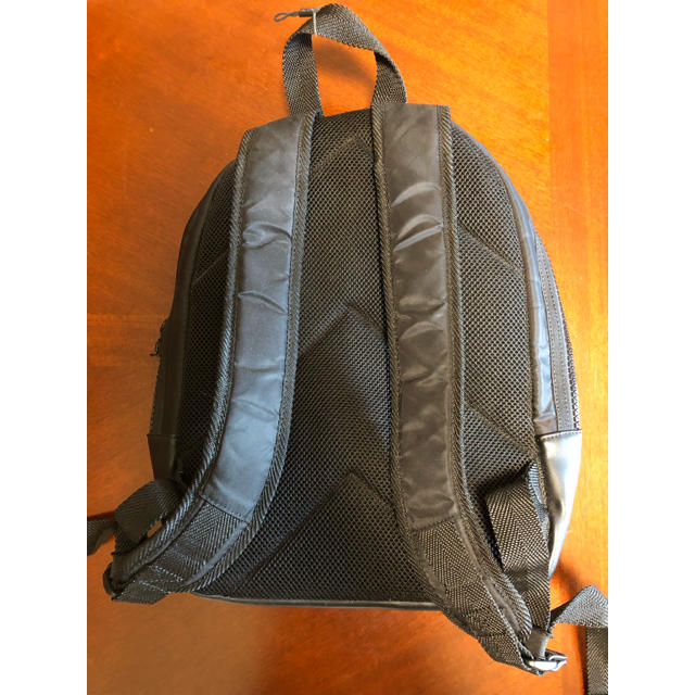 Calvin Klein(カルバンクライン)のカルバン クライン calvin klein バックパック リュック  メンズのバッグ(バッグパック/リュック)の商品写真