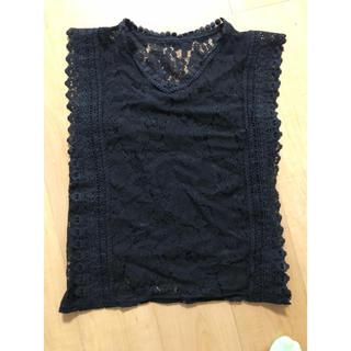レーストップス(Tシャツ(半袖/袖なし))