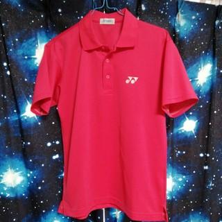 ヨネックス(YONEX)のYONEX ポロシャツ(ポロシャツ)