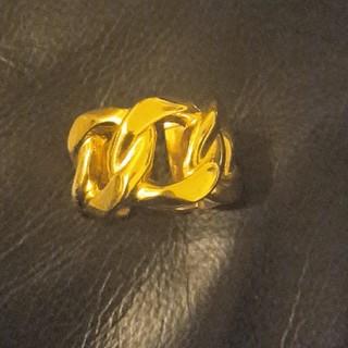 ジバンシィ(GIVENCHY)のGIVENCHY リング(リング(指輪))