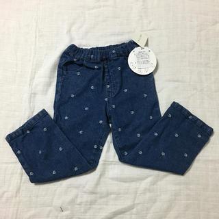 ウィルメリー(WILL MERY)の新品 ウィルメリー ズボン 100(パンツ/スパッツ)