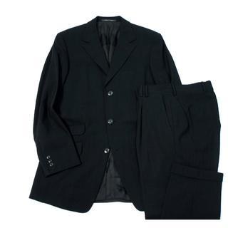 ジャンニヴェルサーチ(Gianni Versace)のoyama様専用(セットアップ)