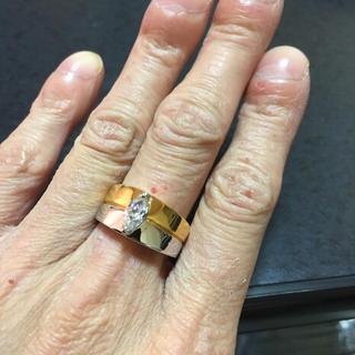 エイボン(AVON)のリング #11 avon(リング(指輪))