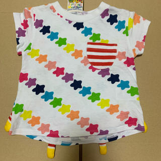 ジャム(JAM)のJAM リュック Tシャツ(Tシャツ)