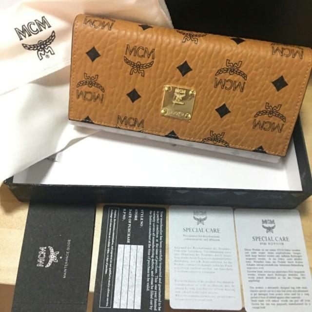パチモン 財布 代引き 偽物 / dior トロッター 財布 偽物