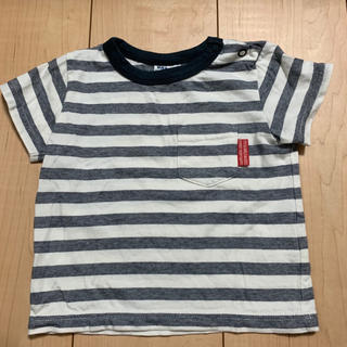 ブリーズ(BREEZE)のBREEZE 80 Tシャツ(Tシャツ)