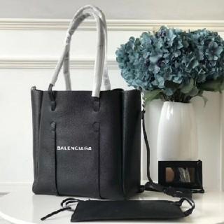 バレンシアガ(Balenciaga)のBalenciaga ショルダーバッグ 人気 高品質 ハンドバッグ ショップ袋(ショップ袋)
