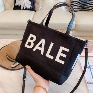 バレンシアガ(Balenciaga)のBalenciaga ショルダーバッグ 人気 新品  ハンドバッグ ショップ袋(ショップ袋)