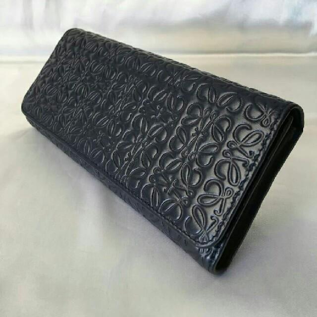 グッチ 昔のデザイン 財布 | グッチ ポーチ 定価