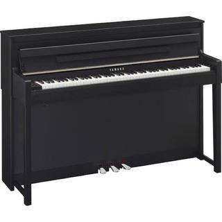 ヤマハ(ヤマハ)のクラビノーバ 585 CLP-585(電子ピアノ)