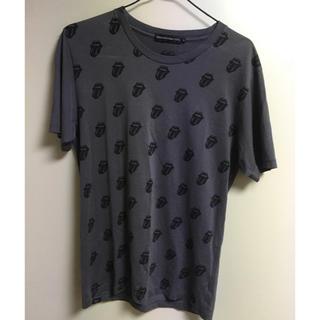 ジィヒステリックトリプルエックス(Thee Hysteric XXX)のthe hysteric xxx tシャツ(Tシャツ/カットソー(半袖/袖なし))