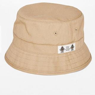 GU - GU×STUDIO SEVEN  ハット 帽子