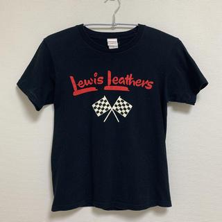 ルイスレザー(Lewis Leathers)のルイスレザー Tシャツ(Tシャツ/カットソー(半袖/袖なし))