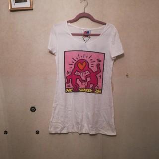 スライ(SLY)のかりんとう様専用(Tシャツ(半袖/袖なし))