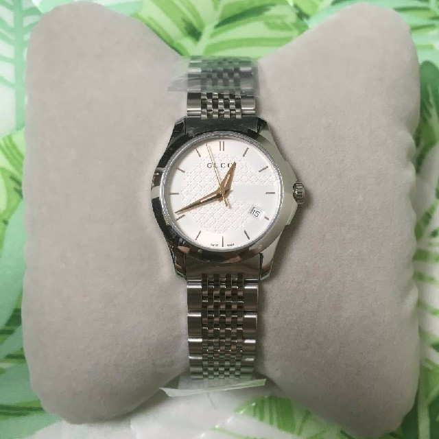 Vacheron Constantinスーパー コピー 時計 / 【GUCCI】腕時計 レディースの通販 by すー!'s shop|ラクマ