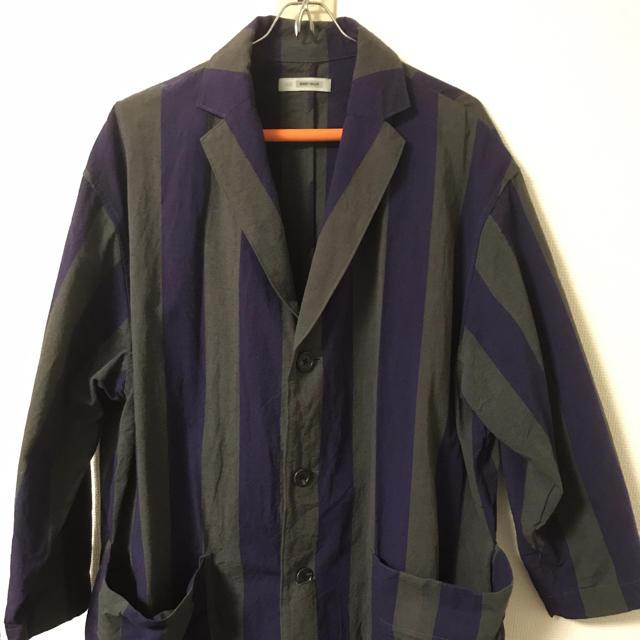 HARE(ハレ)のハレ メンズのジャケット/アウター(テーラードジャケット)の商品写真