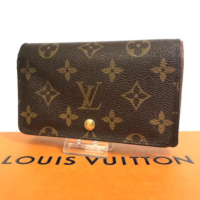 LOUIS VUITTON - ルイヴィトン モノグラム 財布 L字 ファスナー かわいい コンパクトサイズの通販 by はな|ルイヴィトンならラクマ