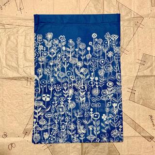 ミナペルホネン(mina perhonen)のミナペルホネン  ショップ袋⑥(ショップ袋)