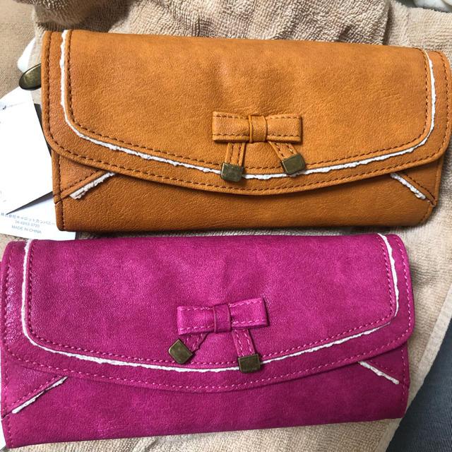 ZARA - 長財布の通販 by bt|ザラならラクマ