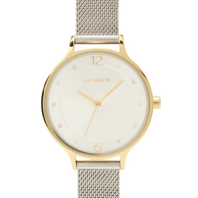 SKAGEN - SKAGEN 腕時計 SKW2340の通販 by kt's shop|スカーゲンならラクマ