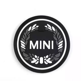 BMW - MINI ドリンク ホルダー カップ マット