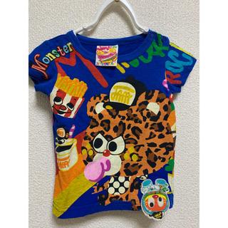 ジャム(JAM)の【送料込み】JAM 半袖(Tシャツ)