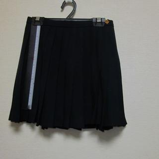 エル(ELLE)のヨッシー様 制服スカート(ELLE) №1(コスプレ)