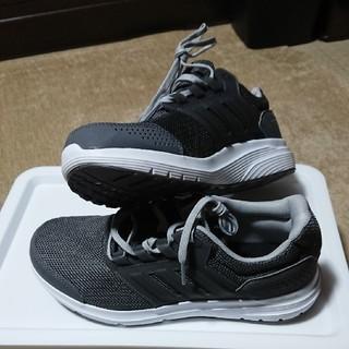 アディダス(adidas)のadidas#スニーカー(スニーカー)